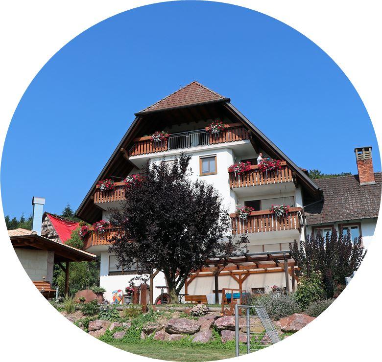 stabhalterhof-freiamt