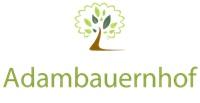 logo.adambauernhof-schwarzwaldbauernhof