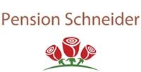 pension-schneider-logo