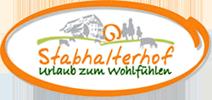 logo-stabhalterhof