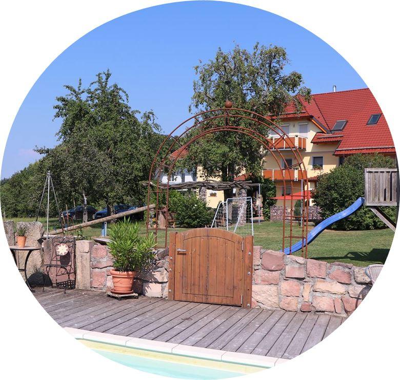 ferienhof-buehrer-freiamt