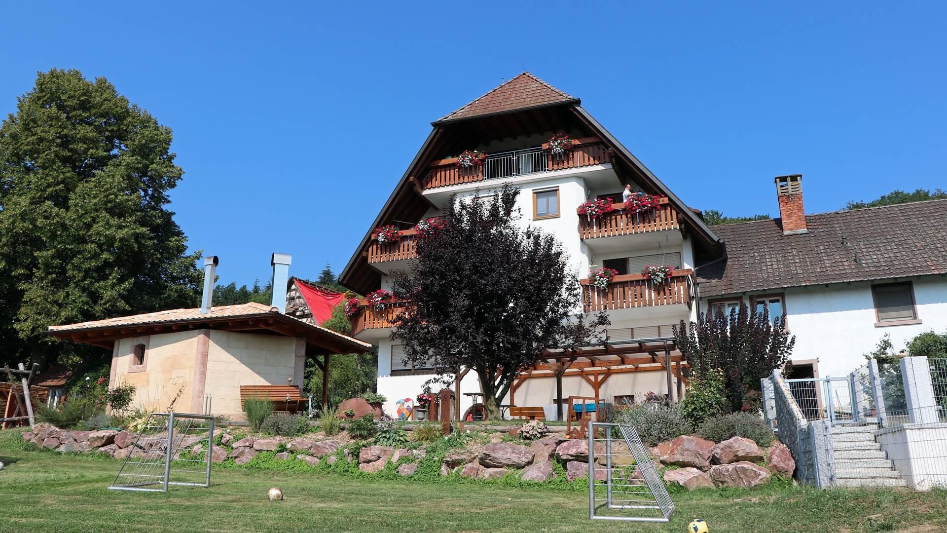 schwarzwaldbauernhof-stabhalterhof