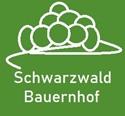 logo-schwarzwaldbauernhof-klein