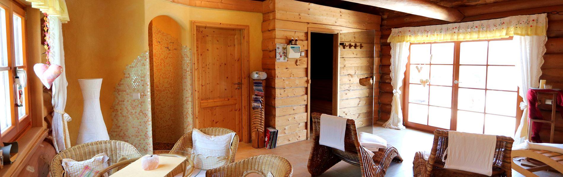 stabhalterhof-sauna-wohlfuehlen