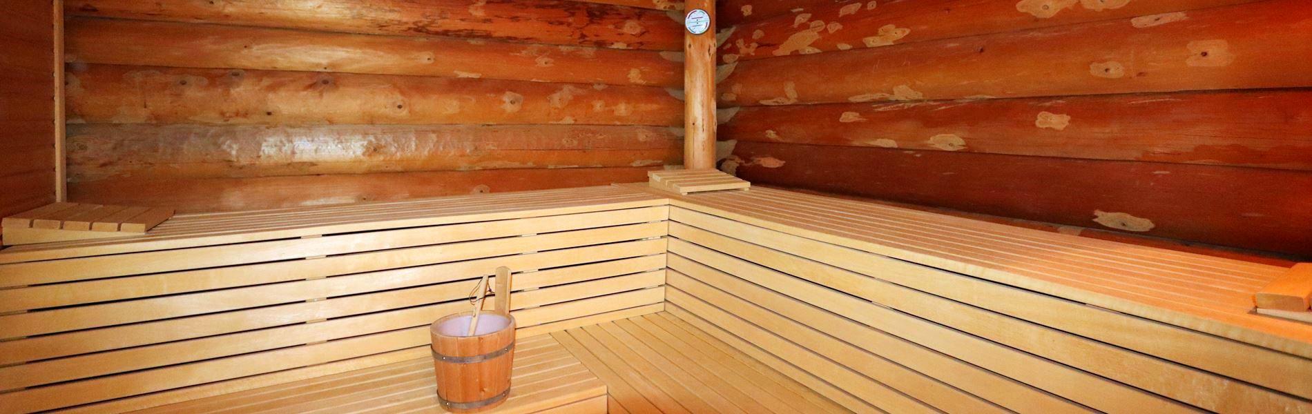 sauna-stabhalterhof-wellness