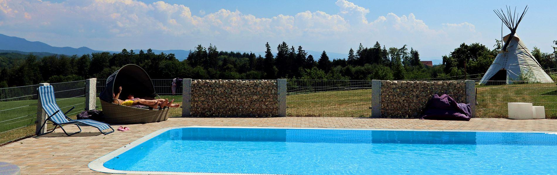 schwimmbad-wohlfuehlen-stabhalterhof