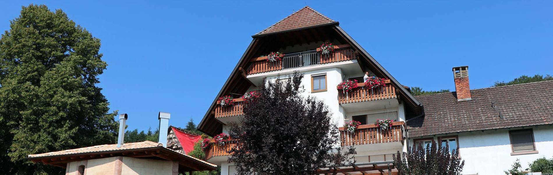stabhalterhof-freiamt-schwarzwaldbauernhof