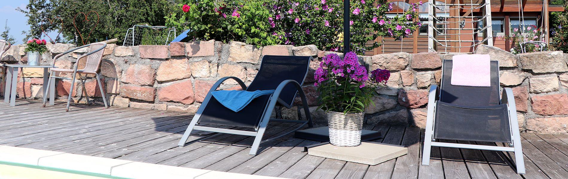 entspannung-ferienhof-buehrer