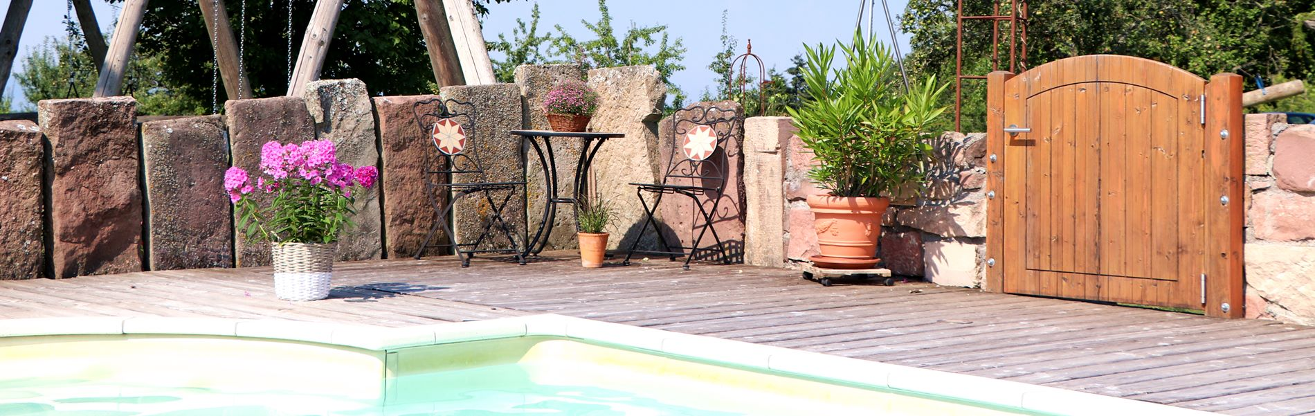 ferienhof-buehrer-pool