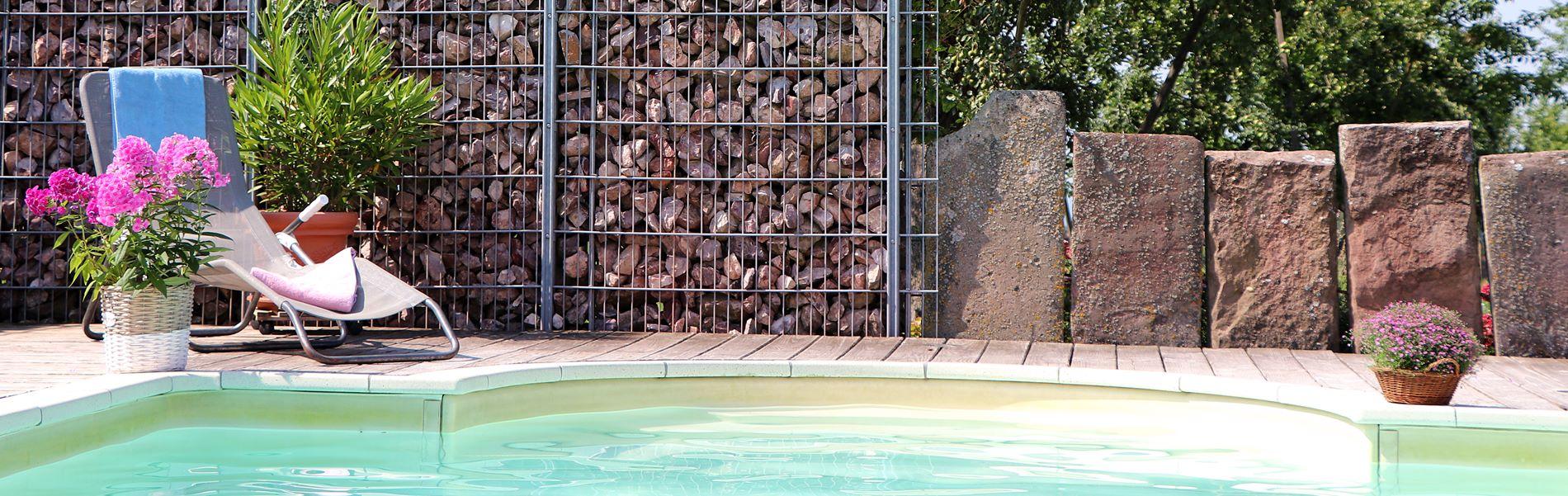 swimmongpool-ferienhof-buehrer