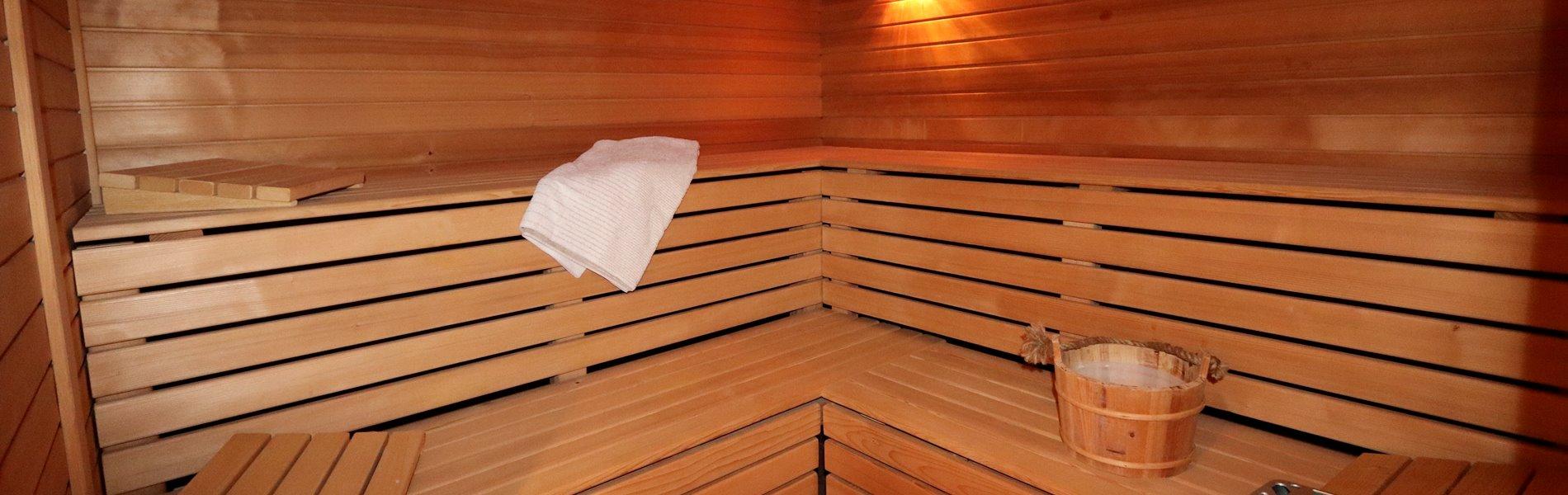 sauna-ferienhof-buehrer